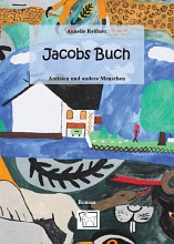 Jacobs Buch